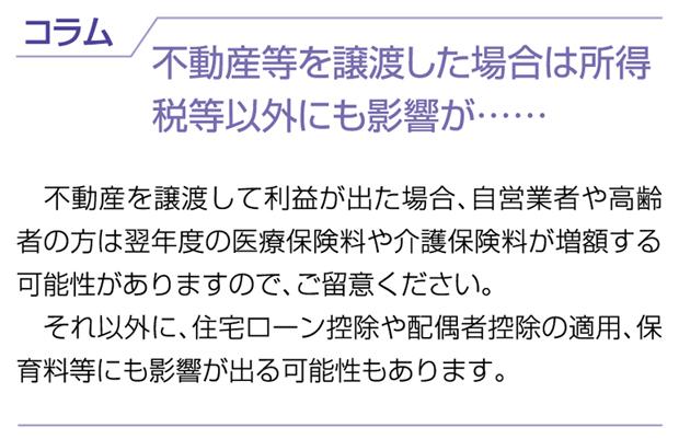 よくわかる 不動産相続の勘所 Q&A File.14