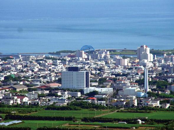 気になる土地の評価 File.13 宮古島市と石垣市の不動産市況