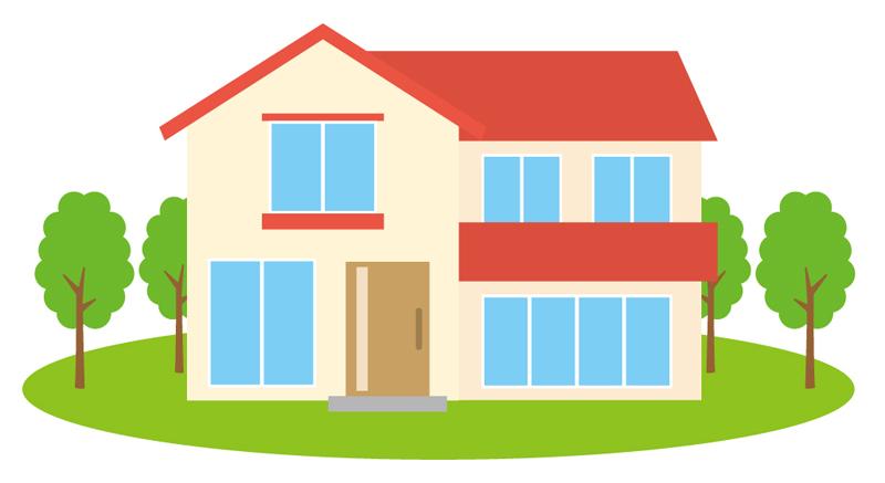 どうする住宅資金 令和元年度 住宅市場動向調査  後編