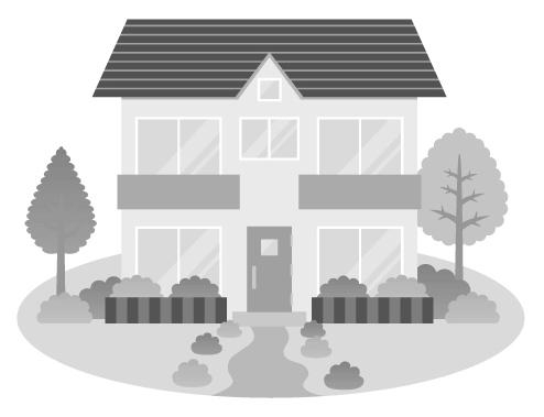 どうする住宅資金 家計の金融行動に関する世論調査  前編