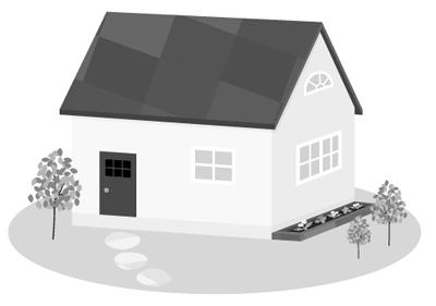 どうする住宅資金「2020年度における住宅市場動向について」前編