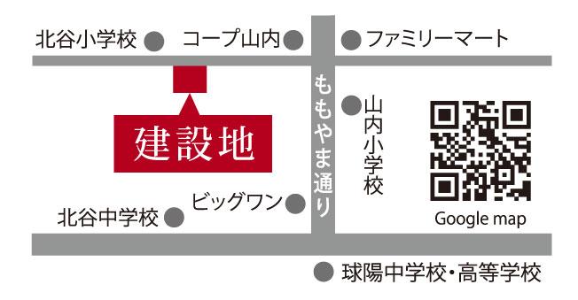 6/1~30に住太郎ホームが沖縄市南桃原で完成見学会開催