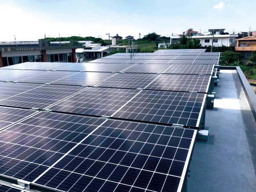 災害対策としても備えておきたい自家消費型の太陽光発電&蓄電池の 専用窓口がオープン